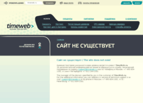 Formulatruda.ru thumbnail