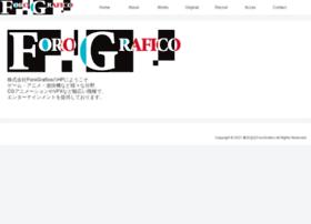 Forografico.jp thumbnail