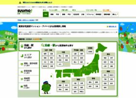 Forrent.jp thumbnail