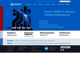 Fors.ru thumbnail