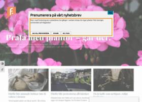 Forskning.se thumbnail