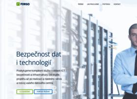 Forso.cz thumbnail