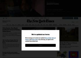 Fort-greene.blogs.nytimes.com thumbnail