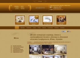 Fortissimo.dn.ua thumbnail