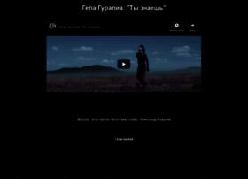 Fortissimo.msk.ru thumbnail