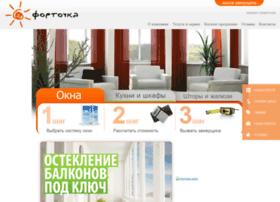 Fortochka.biz thumbnail