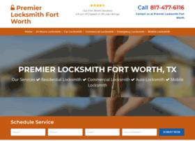 Fortworthtxlocksmith.net thumbnail