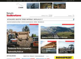 Forum-budowlane.pl thumbnail