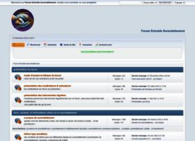 Forum-entraide-surendettement.fr thumbnail