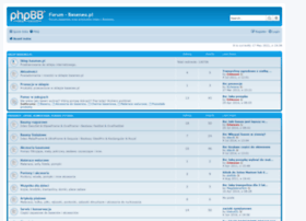 Forum.baseneo.pl thumbnail