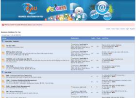 Forum.bs4u.vn thumbnail