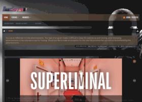 Forum.darksoftware.net thumbnail
