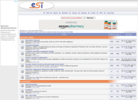 forum eserviceinfo com at WI  Service manual, repair and