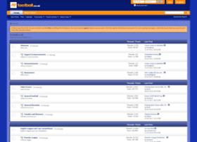 Forum.football.co.uk thumbnail