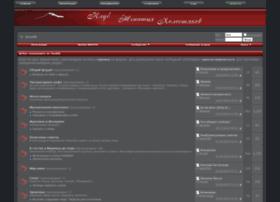 Forum.jenatik.ru thumbnail
