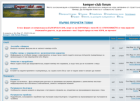 Website Informer / 87 120 40 44 ip address