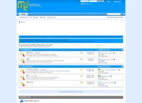 Forum.mailshare.pl thumbnail
