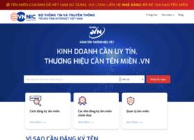 Forum.sohastore.vn thumbnail