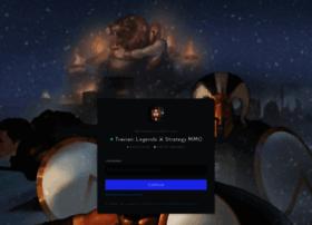 Forum.travian.com.tr thumbnail