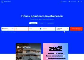 Forum.tvercity.ru thumbnail