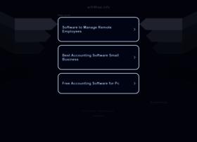 Forum.wifi4free.info thumbnail