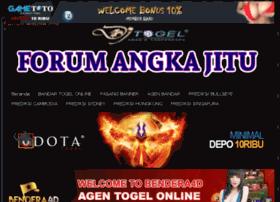 Forumangkajitu.club thumbnail