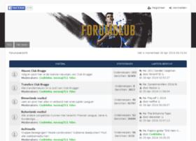 Forumclub.be thumbnail