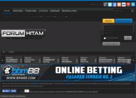 Forumhitam.com thumbnail