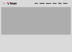 Forummalls.in thumbnail