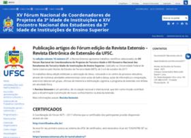 Forumncti.com.br thumbnail