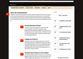 Forumq.biz thumbnail