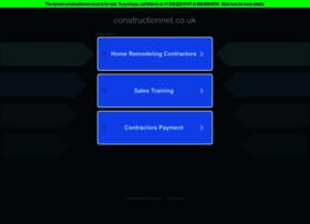 Forums.constructionnet.co.uk thumbnail