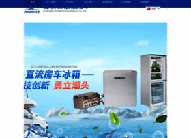 Forumsindex.net thumbnail