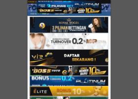 Forumsyair.club thumbnail