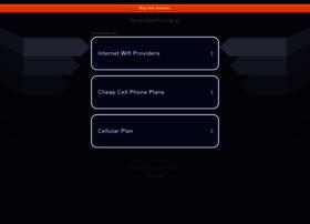 Forumtelefonow.pl thumbnail