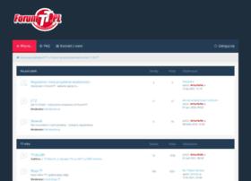 Forumtt.pl thumbnail