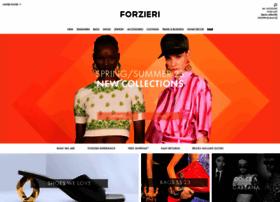 Forzieri.com thumbnail