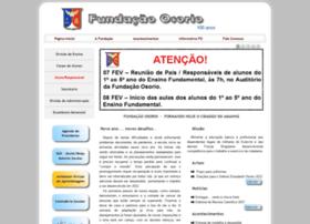 Fosorio.g12.br thumbnail