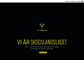 Fotbollskane.se thumbnail