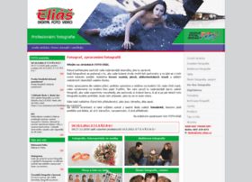 Foto-elias.cz thumbnail