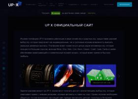Foto-oboy-arts.ru thumbnail