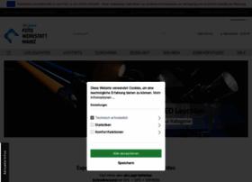 Foto-werkstatt-mainz.de thumbnail