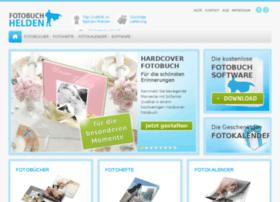 at wi fotobuch fotob cher online g nstig erstellen bei fotobuchhelden. Black Bedroom Furniture Sets. Home Design Ideas