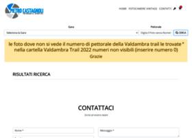 Fotocastagnoli.net thumbnail