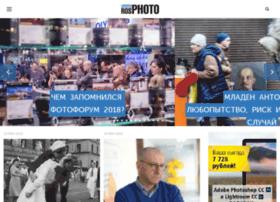 Fotodelo.ru thumbnail