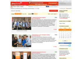 Fotodienst.cc thumbnail