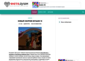 Fotodushi.ru thumbnail