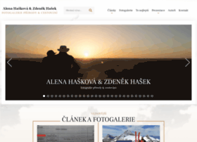 Fotogaleriehasek.cz thumbnail