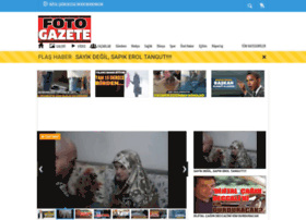 Fotogazete.net thumbnail