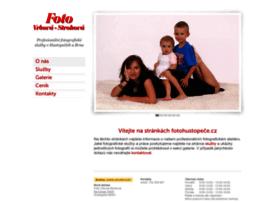 Fotohustopece.cz thumbnail
